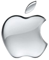 logo-apple-alpha