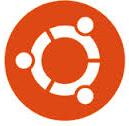 logo-ubuntu-alpha