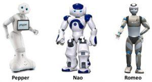 nao-romeo-pepper-small