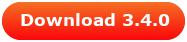Download ViSP Version 3.3.0